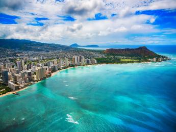 4761+USA+Hawaii+Honolulu+Waikiki_Beach+GI-699214204