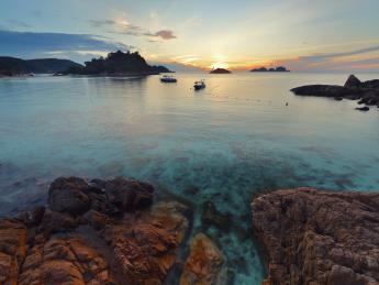 4866+Malaysia+Insel_Redang+GI-827214850