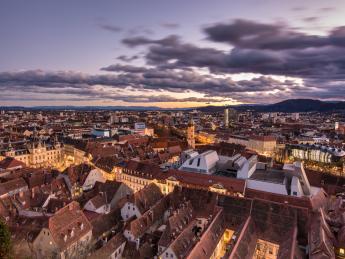 6953+Österreich+Steiermark+Graz+GI-977973296