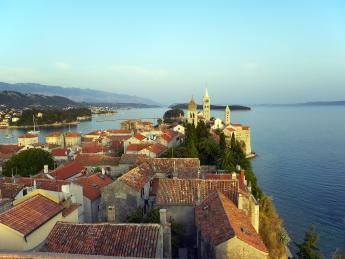9618+Kroatien+Rab_(Insel_Rab)+GI-73091429