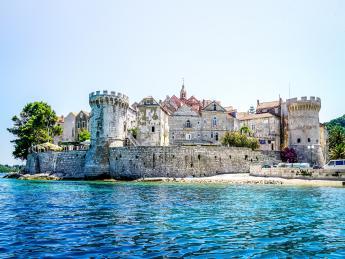9606+Kroatien+Insel_Korcula+GI-766432883