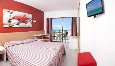 Hotel Pabisa Bali - Playa de Palma, Mallorca