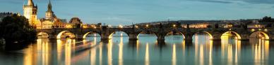 Titelbild Die 10 schönsten osteuropäischen Städte
