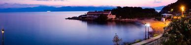Titelbild Die 10 beliebtesten griechischen Inseln
