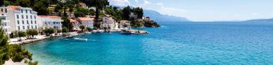 Titelbild Die 10 beliebtesten Urlaubsländer Europas