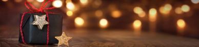 Titelbild Die Top 10 Städte zum Weihnachtsshopping