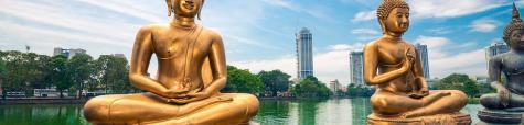 Impression von Autovermietung Colombo