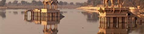 Impression von Autovermietung Neu-Delhi