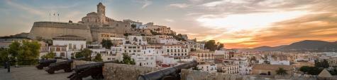 Impression von Autovermietung Ibiza