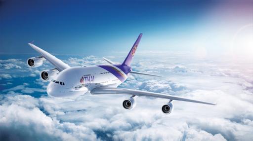 thai airways A380 Hires copy ok Kopie