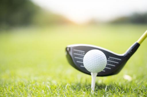 Themenwelten HUB Golfreisen