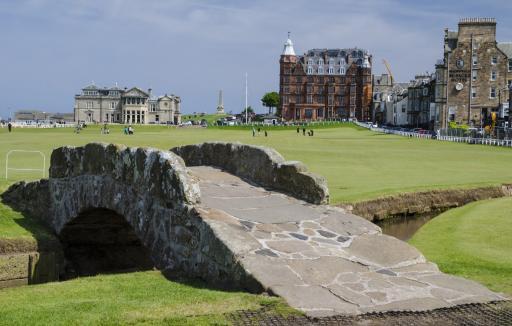 Golfplatz_2:_St._Andrews+GI-500401117
