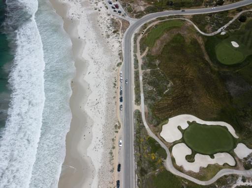 Golfplatz_3:_Pebble_Beach+GI-965584794