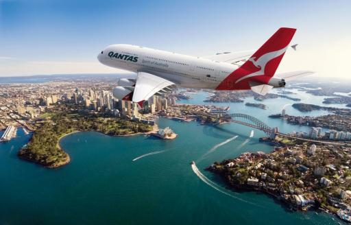 Qantas_Airbus_A380_Sydney