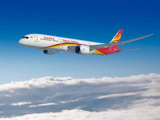 Hainan Airlines Boeing 787.png