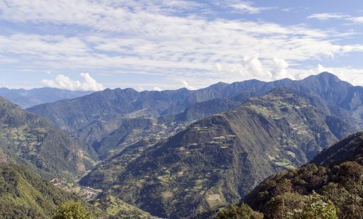 67+Bhutan+GI-821251592