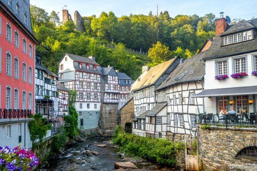 8617+Deutschland+Monschau+GI-1128221457