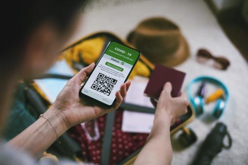 Digitales_Covid-Zertifikat+Reisepass