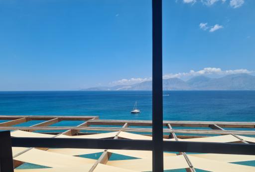 Griechenland-Kreta-AnneVogel
