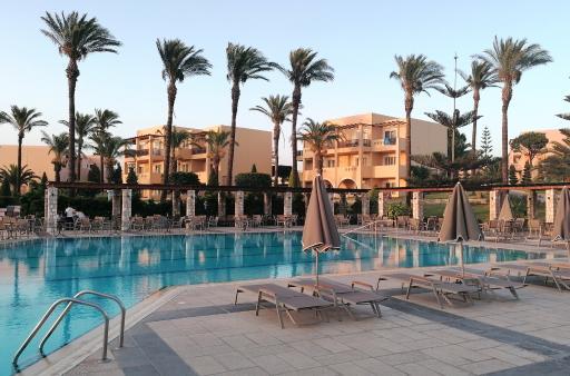 Griechenland-Kos-Horizon Beach Resort_AlexKlemm.jpeg