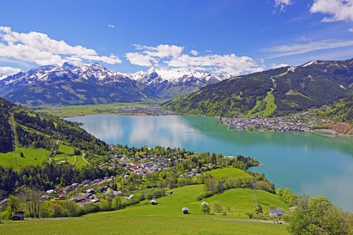 7512+Österreich+Zell_Am_See