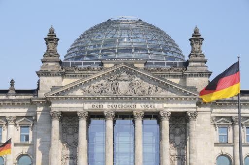 8734+Deutschland+Berlin+Reichstag+TS_475025025