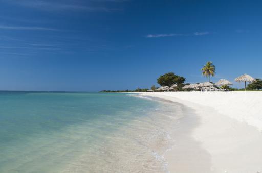 Dom. Republik - Süden (Santo Domingo)