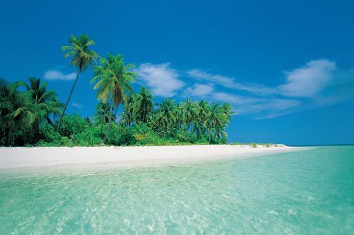 10198+Malediven+Alif_Alif_(Nord_Ari)_Atoll+TS_dv458019
