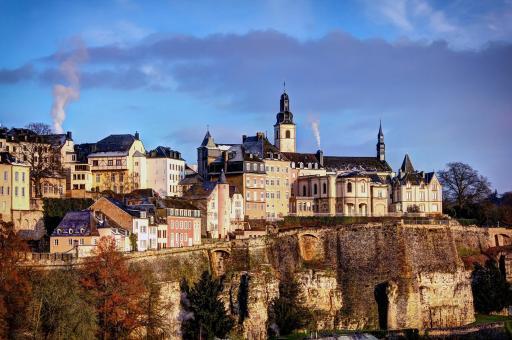 7879+Luxemburg+Luxemburg+GI-821987620