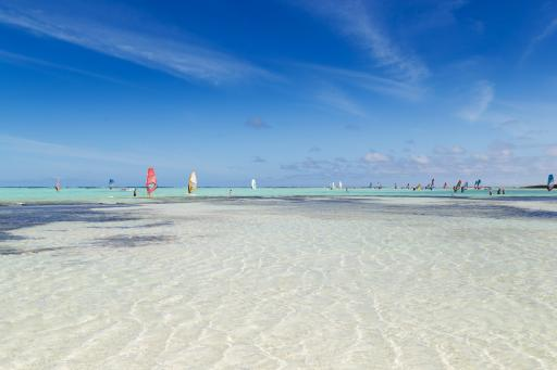 4166+Curaçao+Curacao_&_Aruba_&_Bonaire+Sorobon_Beach+GI-969148364