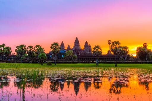 5005+Kambodscha+Siem_Reap+Angkor_Wat+GI-529725397
