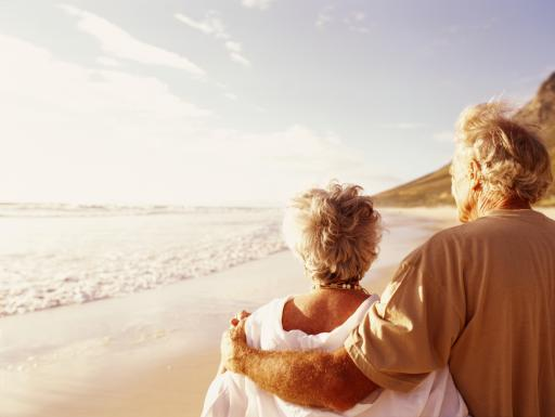 Themenwelten_HUB:_Seniorenreisen+GI-200258139-001