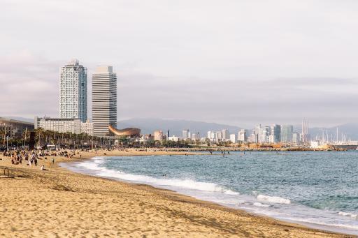 1174+Spanien+Barcelona+GI-683571942