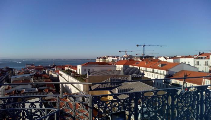 Lissabon+Historischer_Fahrstuhl#CHECK24/Drebenstedt