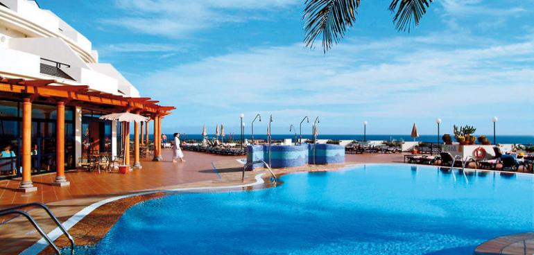 Sbh Crystal Beach Hotel And Suites Check