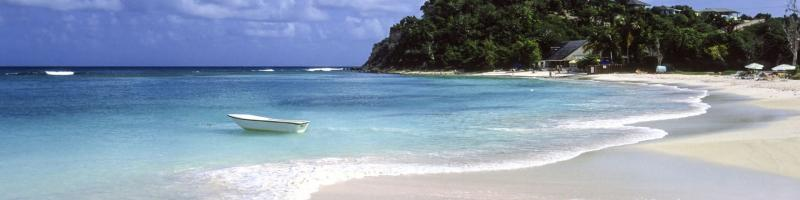 Titelbild 10 kuriose Fakten zu Urlaubsländern, die keiner kennt