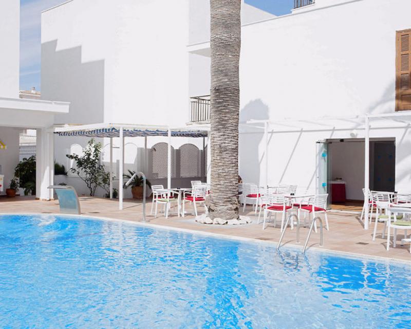 Großartig Indoor Pool Bauen Traumhafte Schwimmbaeder ...