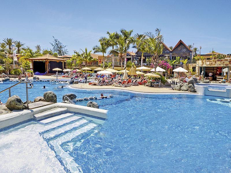 Hotel Esplendido Mallorca