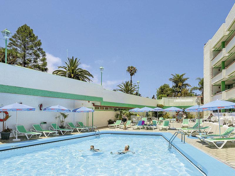 hotel atlantic mirage in puerto de la cruz teneriffa. Black Bedroom Furniture Sets. Home Design Ideas