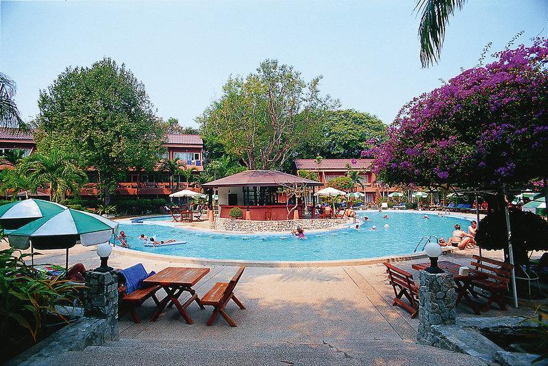 hotel loma resort in pattaya buchen check24. Black Bedroom Furniture Sets. Home Design Ideas