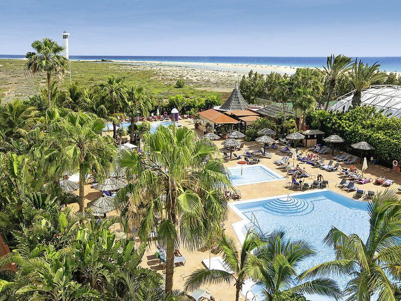 hotel ifa altamarena in jandia playa fuerteventura buchen check24. Black Bedroom Furniture Sets. Home Design Ideas