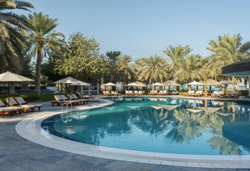 Jumeirah Beach Hotel Dubai Buchen
