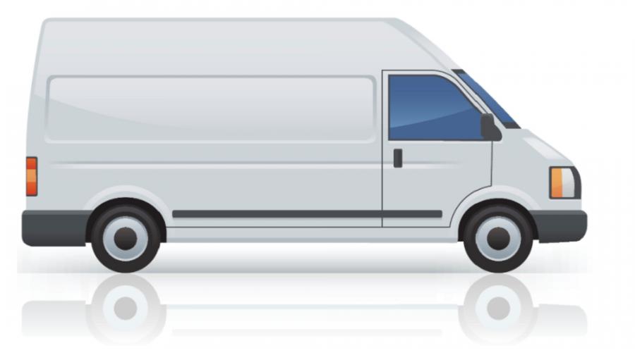 Große_Transporter_GI_483529539