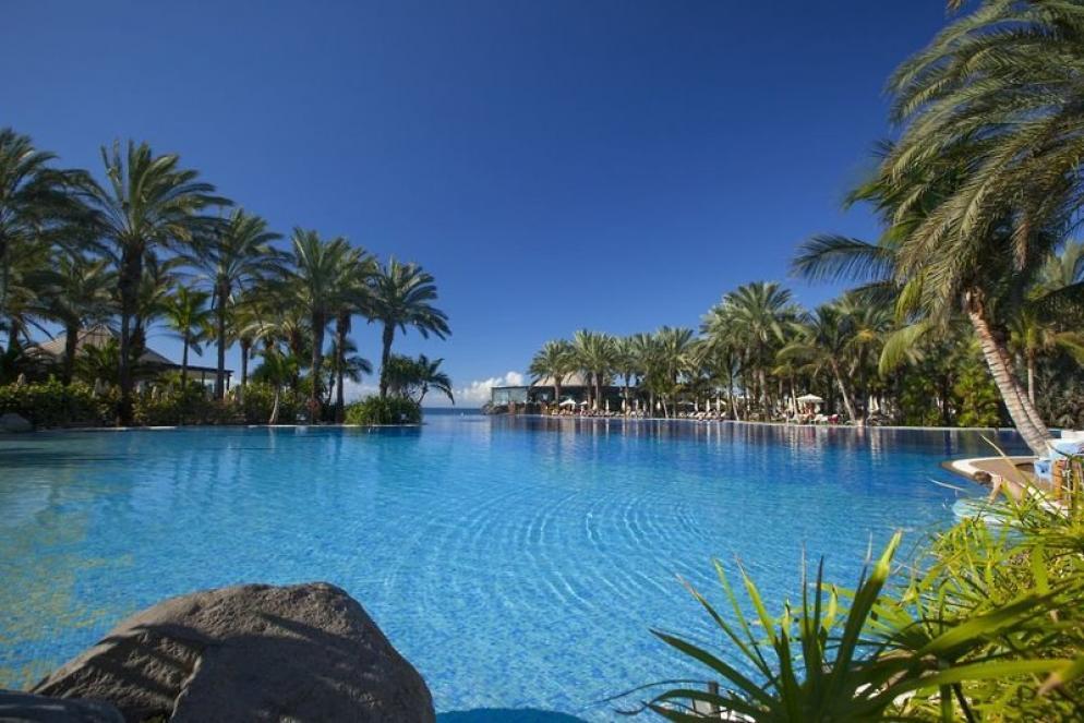 Die 10 Besten Hotels Fur Den Sommerurlaub Reisewelt Check24