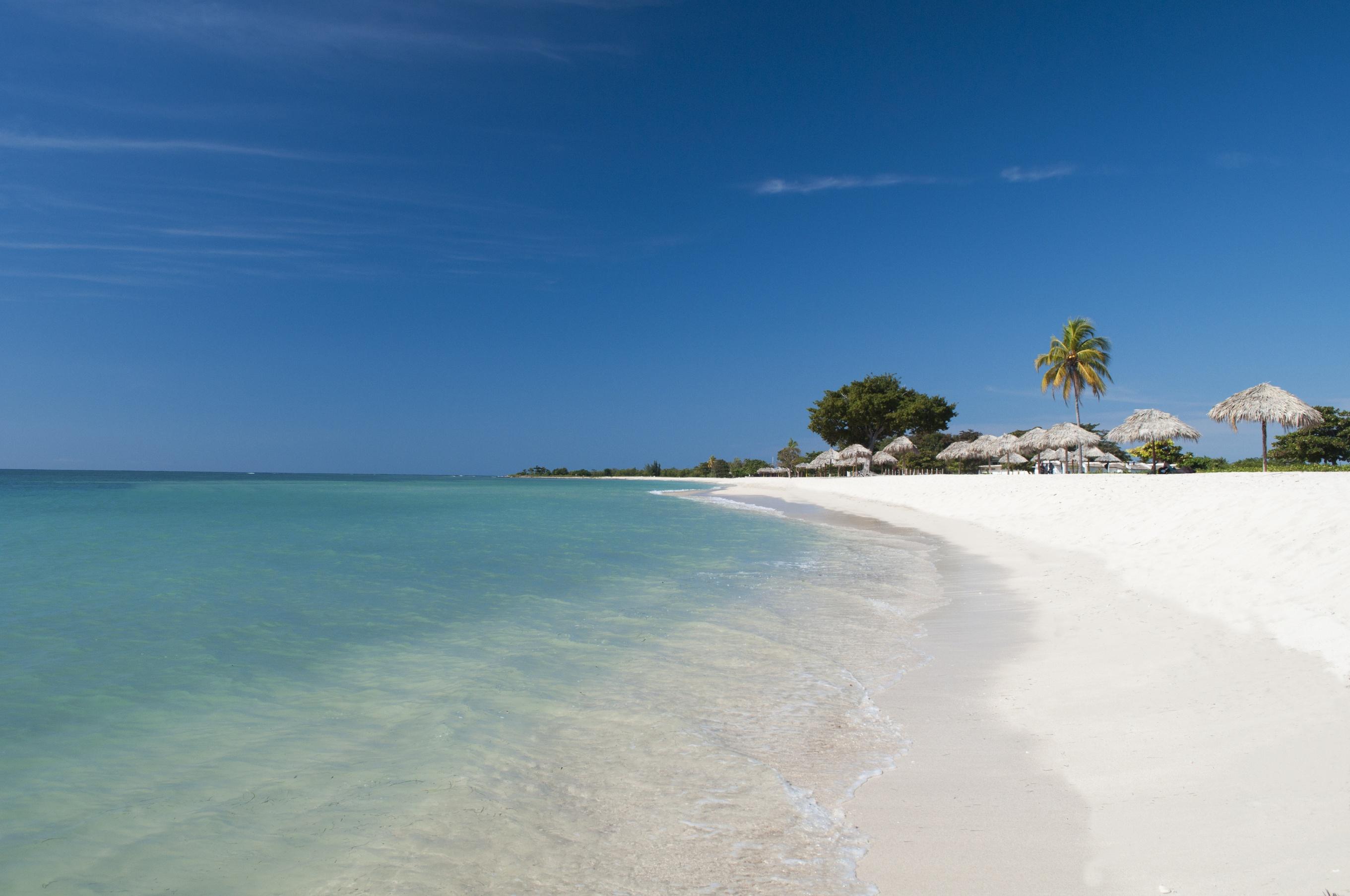 uhrzeit dominikanische republik punta cana