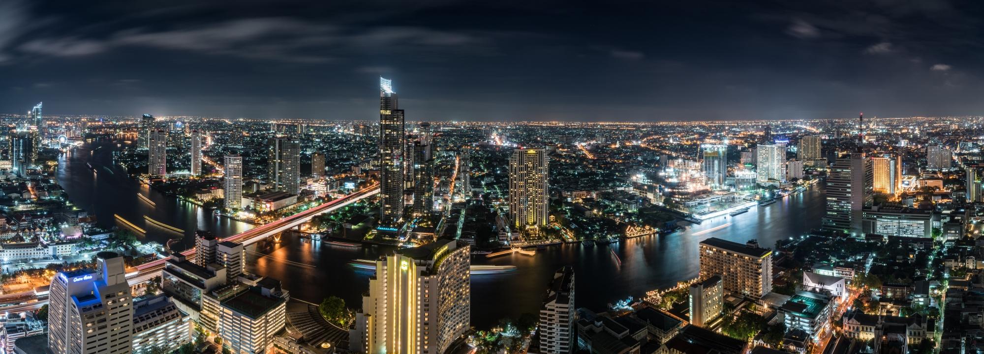 flüge nach thailand 2020