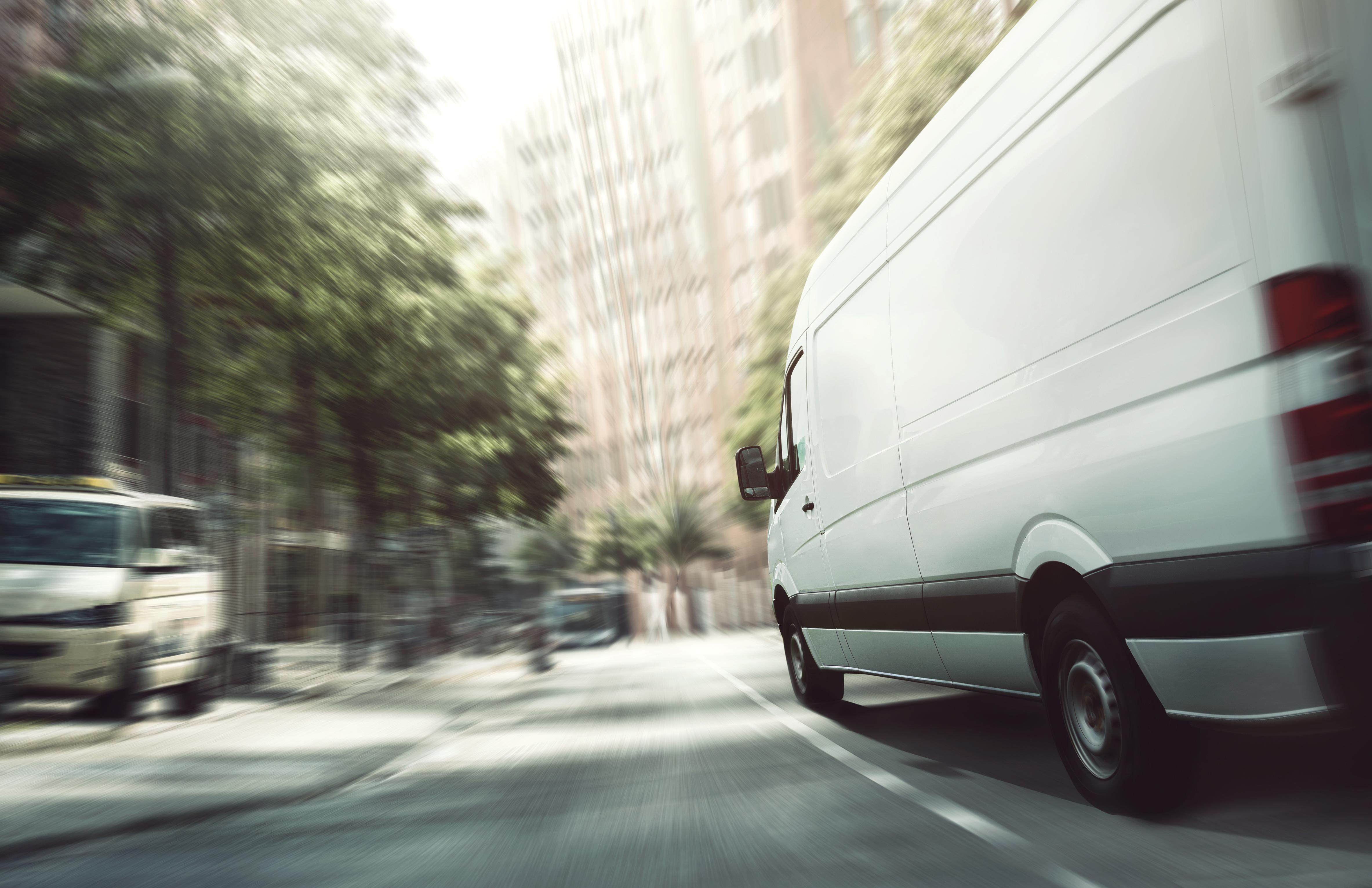 Transporter Mieten Sprinter Vergleichen